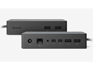 Surface Dock - Special for June only!