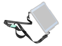 IntelliSkin RAM Shoulder Strap for Surface 3