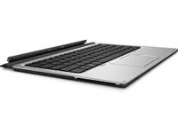 HP Eilte x2 1012 Advanced Keyboard