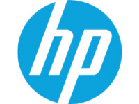 HP Elite Convertibles & Detachables