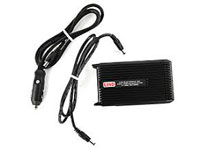 Motion 24V Auto/Vehicle Adapter by Lind