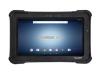 XSLATE D10 Tablet by Xplore