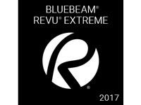 Bluebeam Revu eXtreme - Single Perpetual License