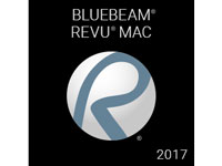 Bluebeam Revu Mac 1.0 - Single Perpetual License