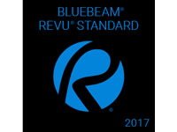 Bluebeam Revu Standard - Single Perpetual License