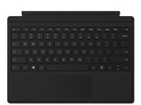 Microsoft Surface Pro Type Cover / Keyboard