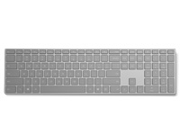 Microsoft Surface Bluetooth Keyboard