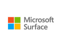Extended Warranty options for Surface Laptop
