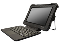 Xplore Companion Keyboard (compatible with Bobcat, B10, D10 tablets)