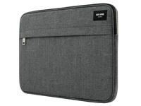 Jack Spade Zip Sleeve for New Surface Pro / Pro 3 / Pro 4 / 13