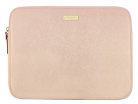 Kate Spade Saffiano Sleeve for New Surface Pro / Pro 3 / Pro 4