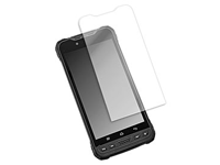 Xplore M60 Screen Protector (3 Pack)