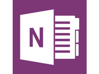 Get Productive with OneNote