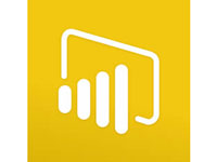 Microsoft Power BI for the Business User – 1 Day course