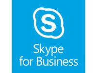 Effective Meetings with Skype for Business