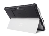 Kensington Blackbelt 2nd Degree Rugged Case for Surface Pro