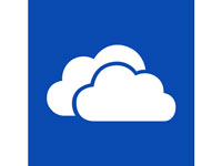 Introduction to OneDrive for Business