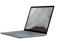 Surface Laptop 2 for Business