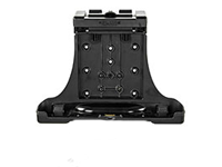 Zebra / Xplore L10 Vehicle Dock - Cradle