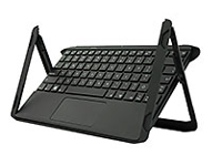 XSLATE R12-Series Companion Keyboard Kit