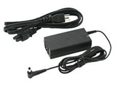 AC Power Adapter | Getac T800
