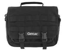 Carry Bag | Getac T800