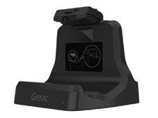 Office Dock | Getac T800