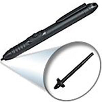 Rugged Digitizer Pen Tips ONLY (Set of 3)
