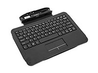 Zebra / Xplore L10 Companion Keyboard