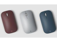 Microsoft Surface Mobile Mouse (Bluetooth)