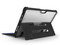 STM Dux Rugged Case for Surface Go