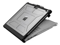 UAG Military Standard Composite Case for Surface Book 13.5