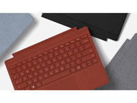 Microsoft Surface Pro Signature Type Cover / Keyboard - NEW!