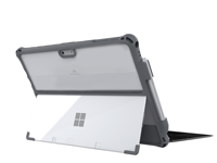Brenthaven Edge Case for Surface Pro