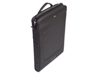 Brenthaven Tred Sleeve with Pouch for Surface Pro / 12-13
