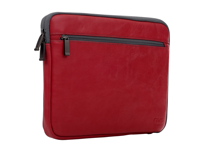 NVS Premium Leather Sleeve for Surface Pro