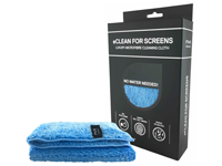 NVS eClean for Screens