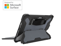 Targus SafePort Rugged MAX Case for Surface Go