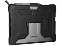 Urban Armor Gear (UAG) Metropolis Case for Surface Go