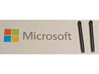 Microsoft Surface Pen Tips x 2