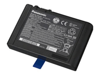 Panasonic Battery for CF-D1