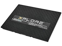 Zebra | Xplore | Motion R12-Series Additional Battery