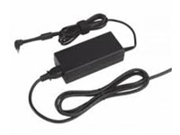 Panasonic AC Power Adapter for FZ-G1, CF-C2, CF-20 & FZ-A2
