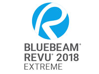 Bluebeam Revu eXtreme - Perpetual License for 1 Computer (Maintenance optional)