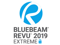 Bluebeam Revu Open Licensing - eXtreme