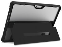 Dux Shell Case for Surface Pro X