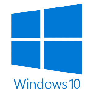 Windows 10 Tablets