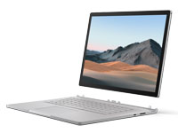 Surface Book 3 for Business | 13.5