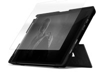 STM Glass Screen Protector for Surface Pro