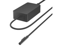 Microsoft Surface Book 127W Power Supply / Charger